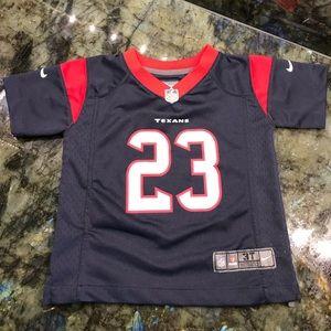 Houston Texans NFL Jersey 3T